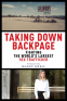 Cover Image: Taking Down Backpage