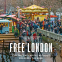Cover Image: Free London