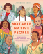Cover Image: Notable Native People