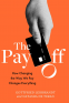 Cover Image: The Pay Off
