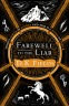 Cover Image: Farewell to the Liar