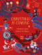 Cover Image: Christmas Is Coming