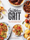Cover Image: Southern Grit