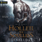 Cover Image: Hollen the Soulless
