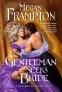 Cover Image: Gentleman Seeks Bride
