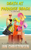 Cover Image: Death at Paradise Beach