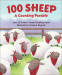 Cover Image: 100 Sheep