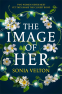 Cover Image: The Image of Her