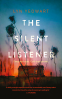 Cover Image: THE SILENT LISTENER