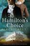 Cover Image: Hamilton's Choice