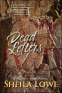 Cover Image: Dead Letters