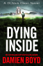 Cover Image: Dying Inside