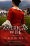 Cover Image: America's Wife (America's Daughter Trilogy Book 2)