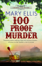 Cover Image: 100 Proof Murder
