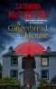 Cover Image: A Gingerbread House
