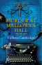 Cover Image: Murder at Mallowan Hall