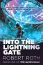 Cover Image: Into the Lightning Gate