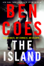 Cover Image: The Island