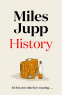Cover Image: History