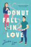 Cover Image: Donut Fall in Love