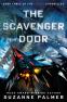 Cover Image: The Scavenger Door