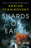 Cover Image: Shards of Earth