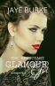 Cover Image: The Reluctant Glamour Girl