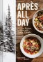 Cover Image: Apres All Day