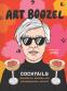 Cover Image: Art Boozel