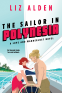 Cover Image: The Sailor in Polynesia