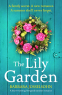 Cover Image: The Lily Garden