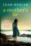 Cover Image: A Mother's Lie