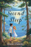 Cover Image: Second Sleep