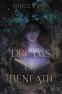 Cover Image: Dreams Lie Beneath