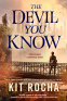 Cover Image: The Devil You Know