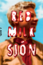 Cover Image: Red Milk