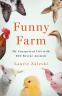 Cover Image: Funny Farm