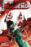 Cover Image: My Hero Academia, Vol. 28