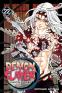 Cover Image: Demon Slayer: Kimetsu no Yaiba, Vol. 22