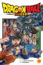 Cover Image: Dragon Ball Super, Vol. 13