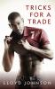 Cover Image: Tricks For A Trade