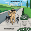 Cover Image: The Adventures of Rembrandt the Tuxedo Cat