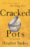 Cover Image: Cracked Pots