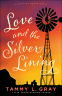 Cover Image: Love and the Silver Lining
