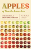 Cover Image: Apples of North America