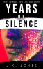 Cover Image: Years of Silence