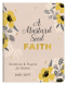 Cover Image: A Mustard Seed Faith
