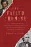 Cover Image: The Failed Promise