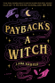 Cover Image: Payback's a Witch