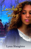 Cover Image: Leisha's Song